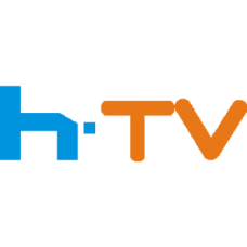 H.TV / A1 / A2 Chinese Subscription