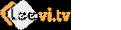 Leevi.tv